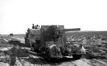 220px-bundesarchiv_bild_101i-444-1672-04_nordafrika_transport_eines_flak-geschutzes