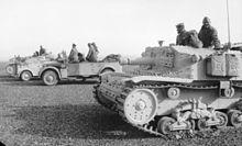 220px-bundesarchiv_bild_101i-784-0208-17a_nordafrika_italienische_panzer-2