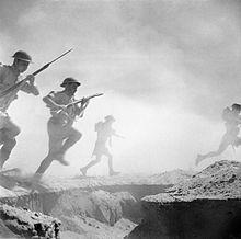 220px-el_alamein_1942_-_british_infantry