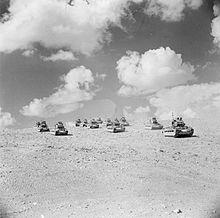 tobruk_1941_-_british_matilda_tanks