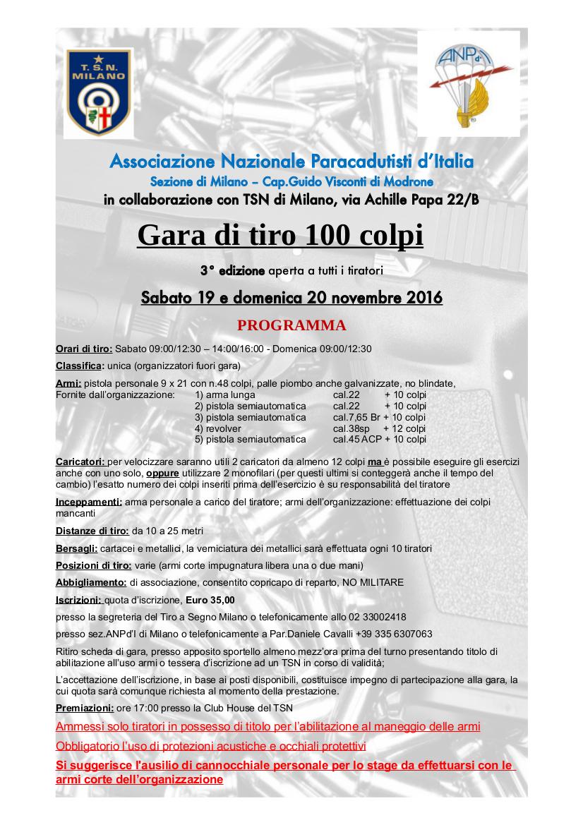 locandina_100_colpi_2016_1